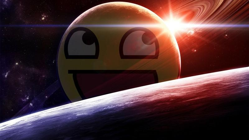 141810_outer-space-subjective-awesome-face